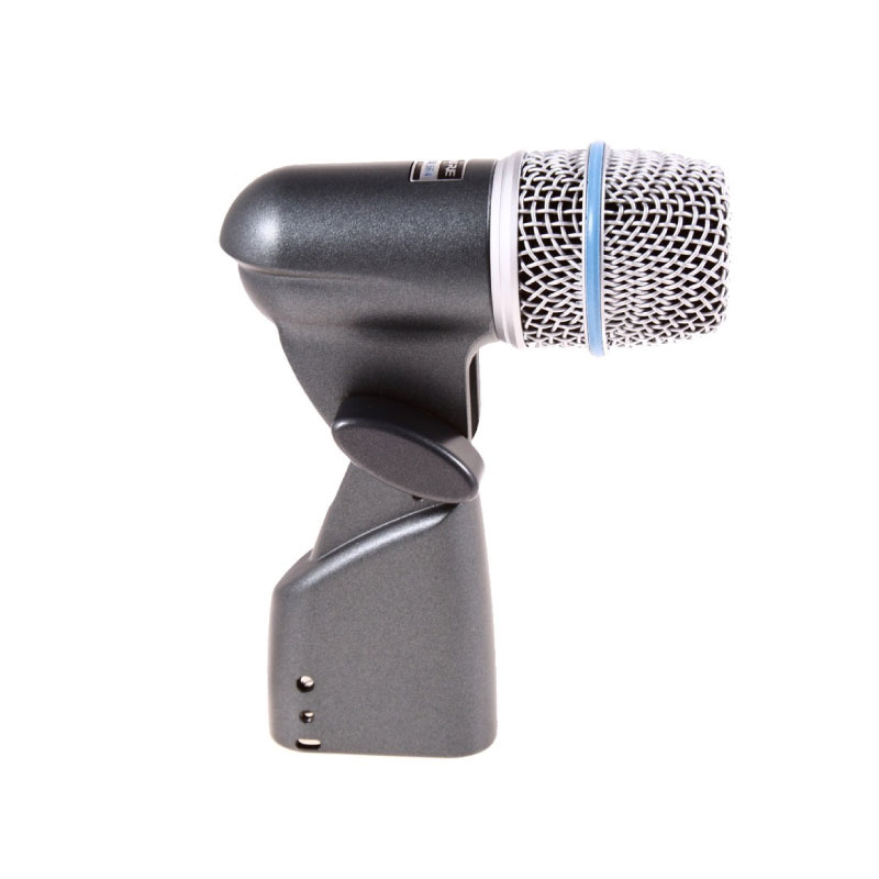 ไมโครโฟน Shure Beta 56A-X Microphone