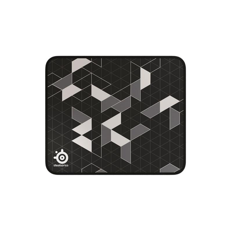 แผ่นรองเมาส์ SteelSeries QcK Limited Mousepad