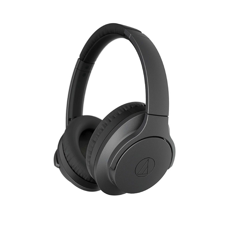 หูฟังไร้สาย Audio-Technica ATH-ANC700BT Headphone