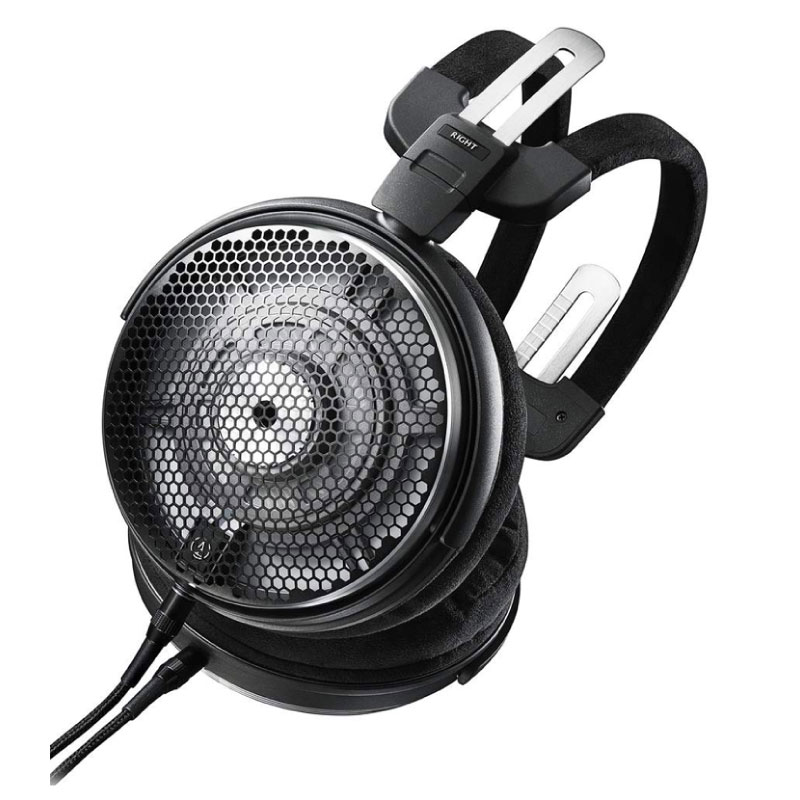 หูฟัง Audio-Technica ATH-ADX5000 Headphone
