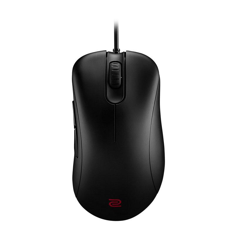 เมาส์ Zowie EC1-B Gaming Mouse