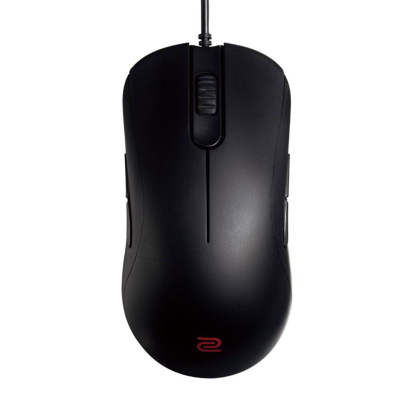 เมาส์ Zowie ZA11 Gaming Mouse