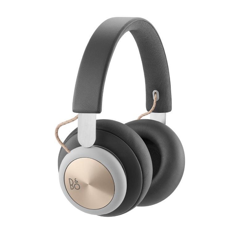 หูฟังไร้สาย B&O Play BeoPlay H4 Headphone