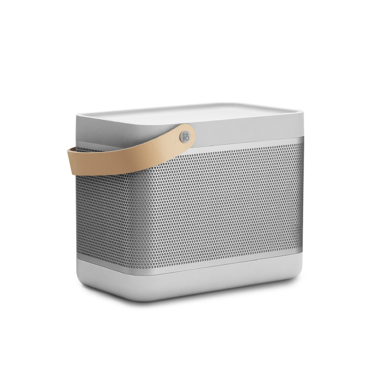 ลำโพง B&O Play BeoPlay Beolit 17 Bluetooth Speaker