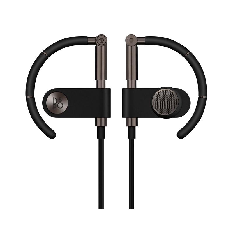 หูฟังไร้สาย B&O Play BeoPlay Earset Wireless