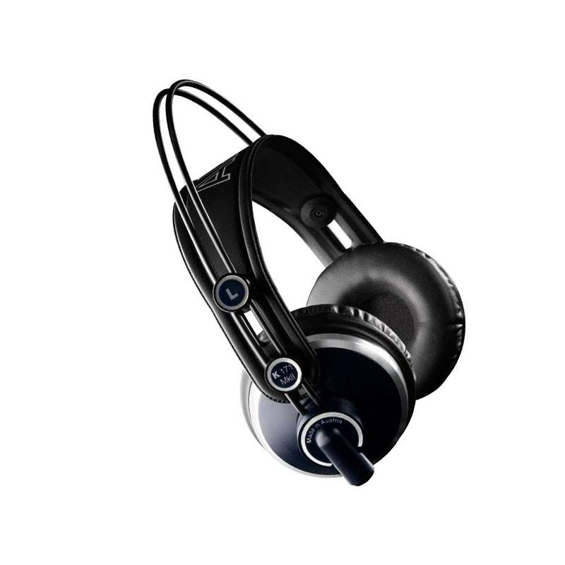 AKG K171 MKII Headphone