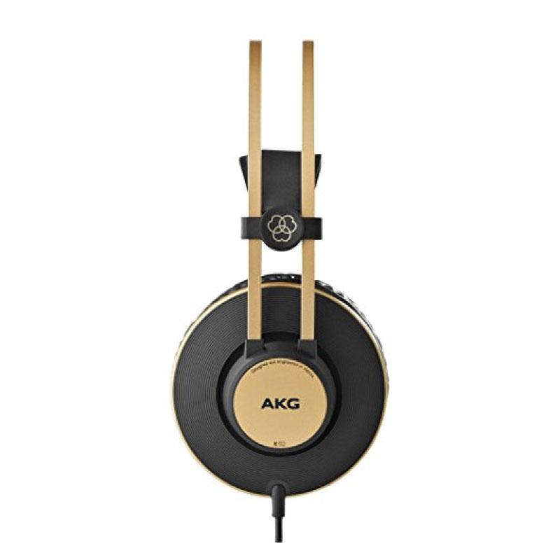 หูฟัง AKG K92 Headphone