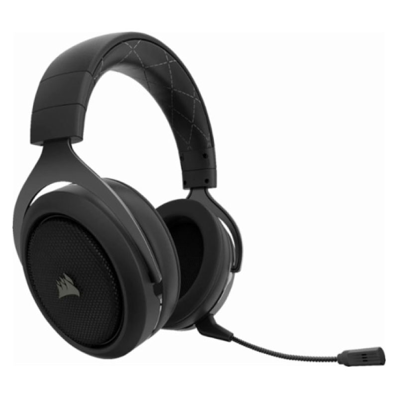 หูฟังไร้สาย Corsair HS70 Wireless Gaming Headset