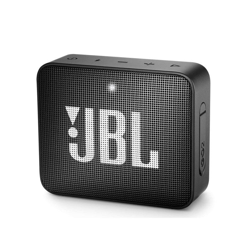 ลำโพง JBL GO 2 Bluetooth Speaker
