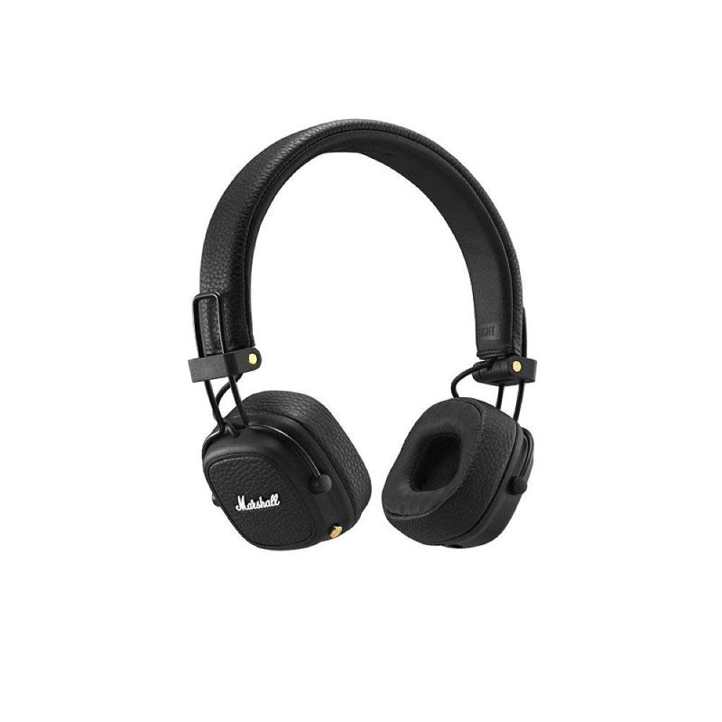หูฟังไร้สาย Marshall Major III Bluetooth Headphone
