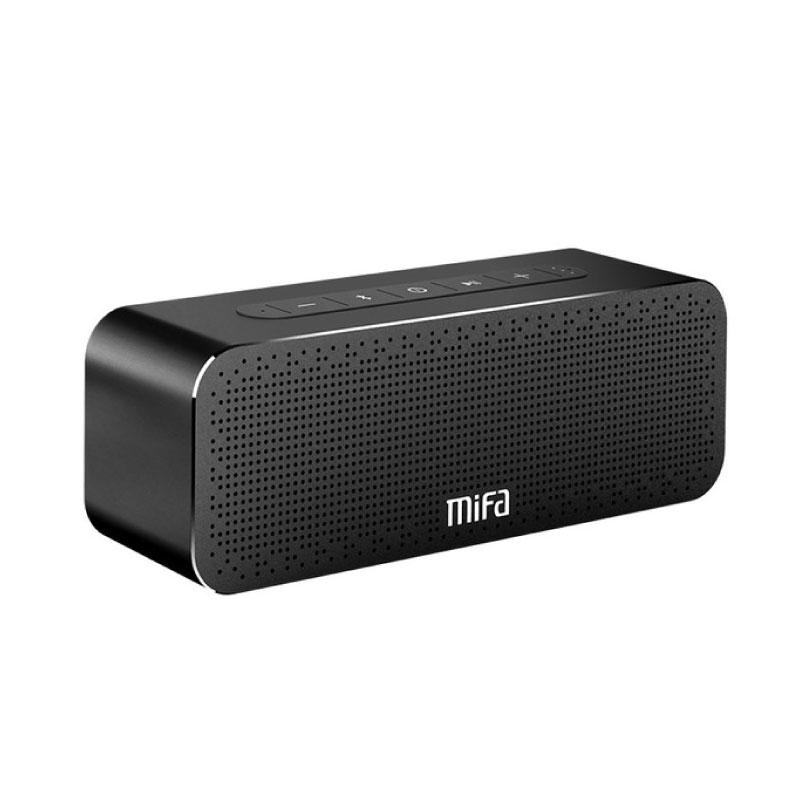 ลำโพง Mifa A20 Bluetooth Speaker