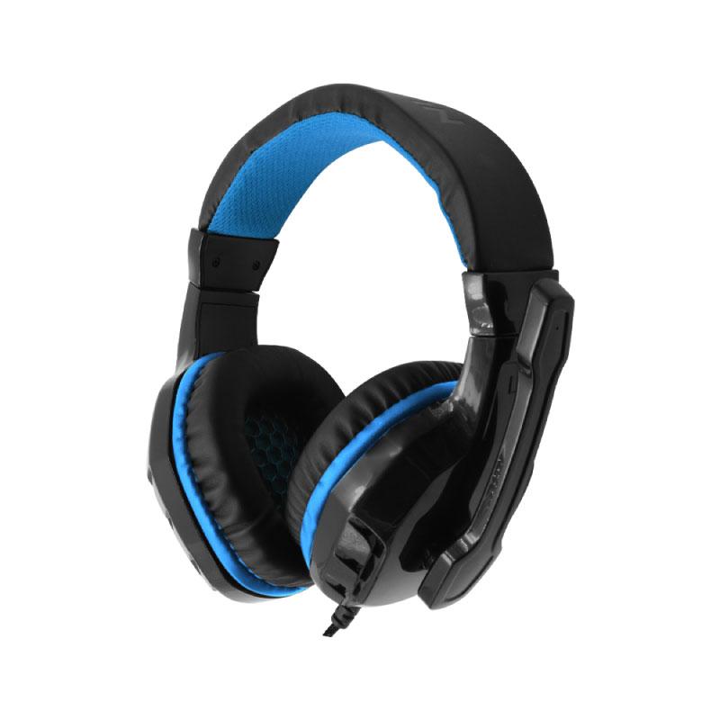 หูฟัง Nubwo Heno3000 Headphone