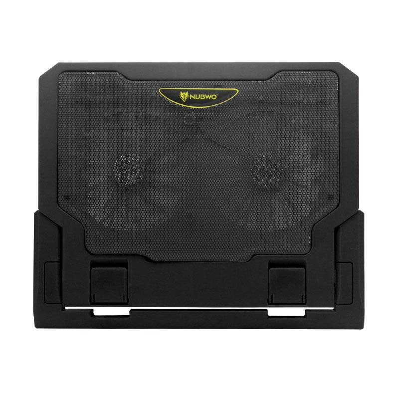 Nubwo NF036 Cooler Pad