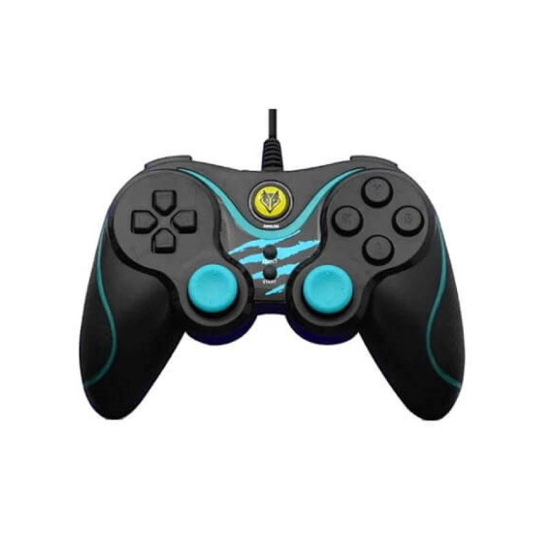 จอย Nubwo NJ025 Gaming Controller