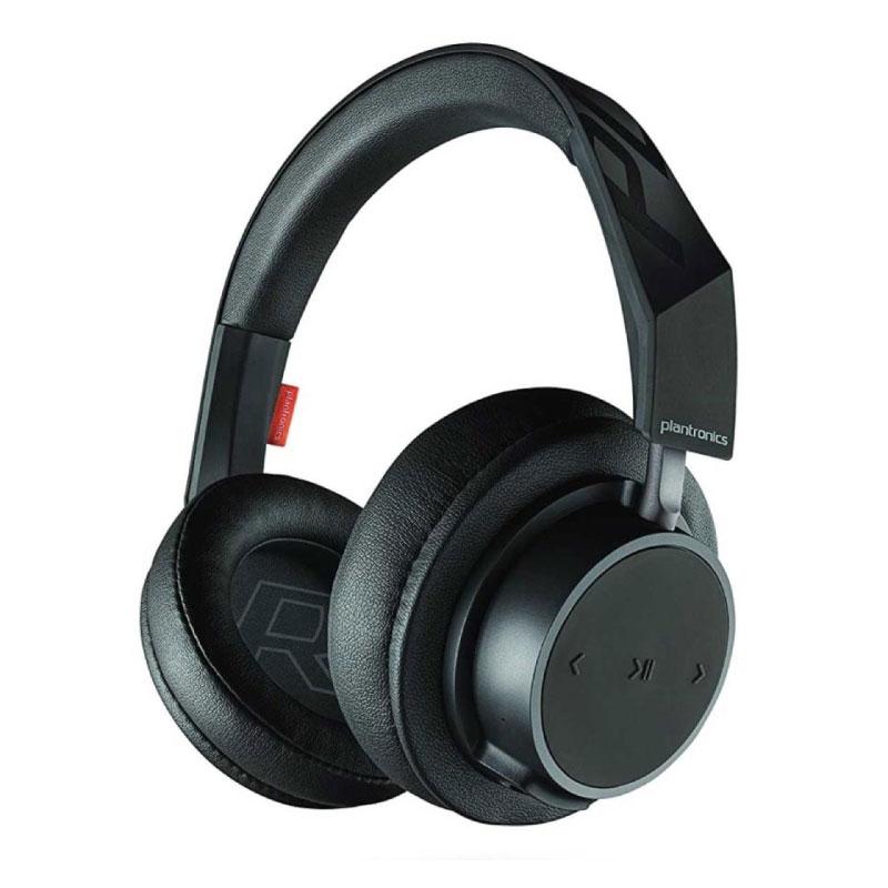 หูฟังไร้สาย Plantronics BackBeat Go 605 Headphone