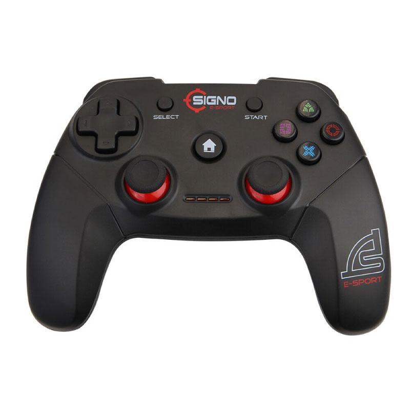 จอย Signo GP-680 Gaming Controller