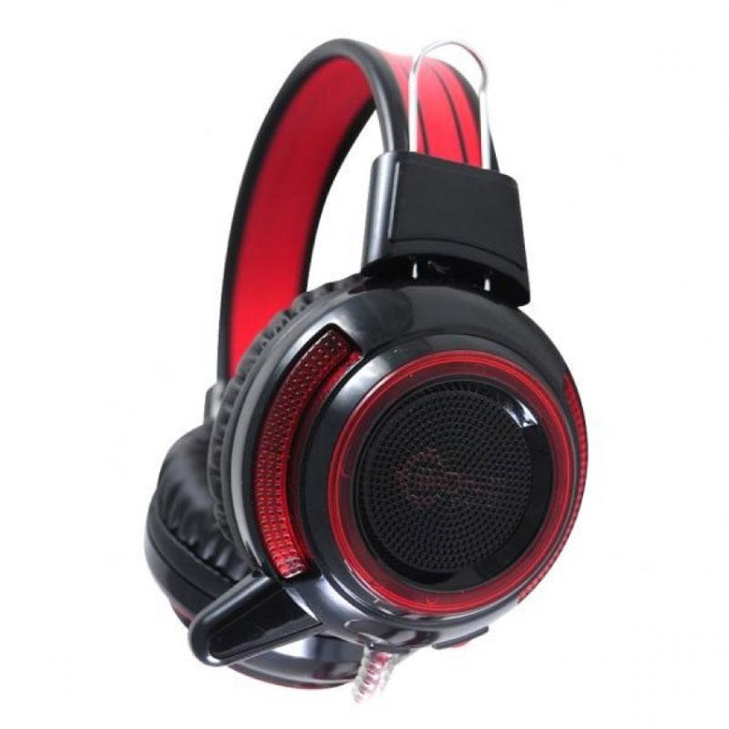 หูฟัง Signo HP-805 Headphone
