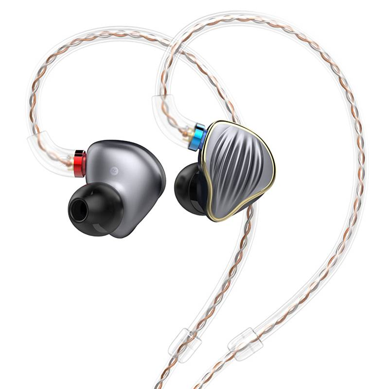 หูฟัง Fiio FH5 In-Ear