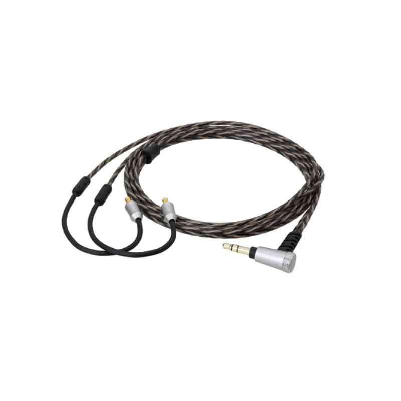 สายอัพเกรด ATH-HDC323A Detachable Cable (1.2 เมตร)