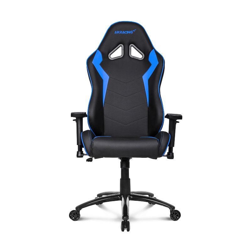 เก้าอี้เล่นเกม Akracing Octane