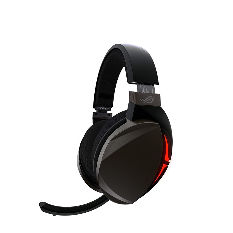 หูฟัง Asus ROG STRIX F300 Headphone