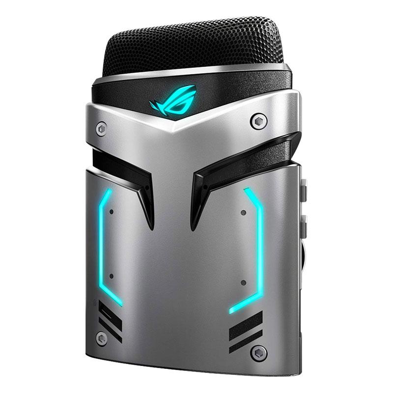 ไมโครโฟน Asus ROG STRIX MAGNAS Microphone