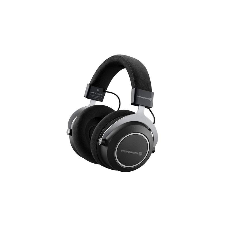 หูฟัง Beyerdynamic Amiron home Headphone