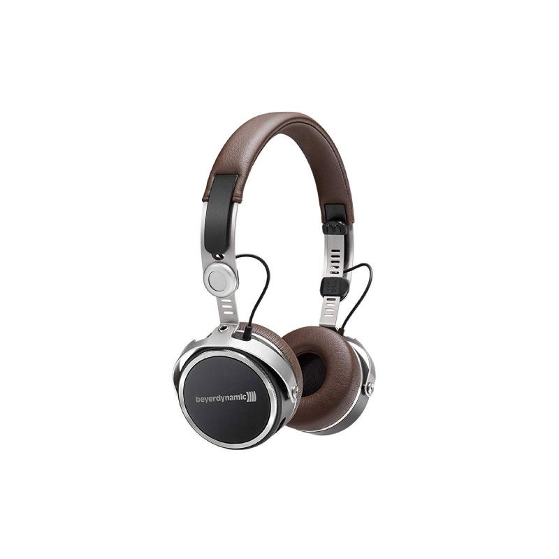 หูฟังไร้สาย Beyerdynamic Aventho Wireless Headphone