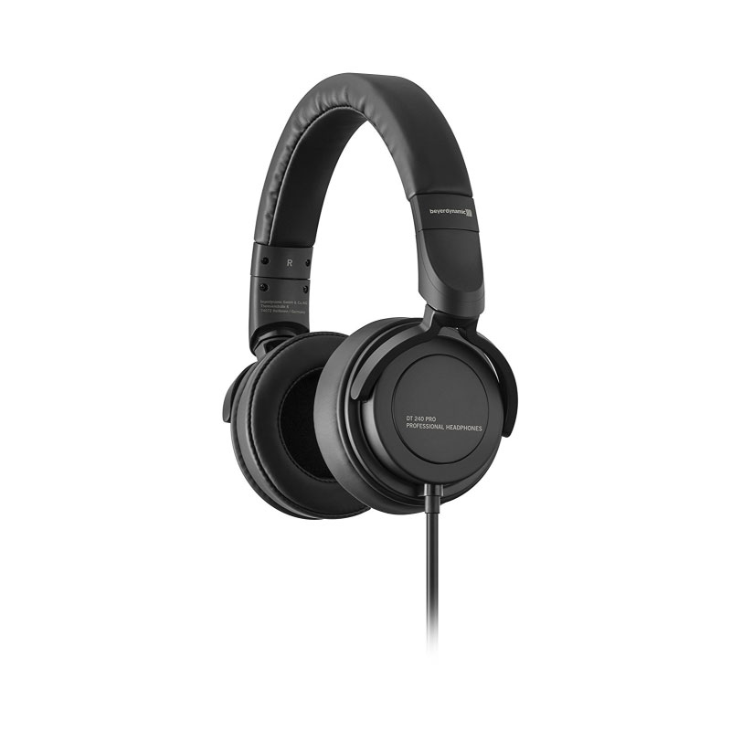 หูฟัง Beyerdynamic DT 240 PRO Headphone