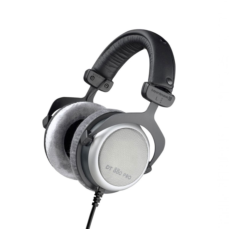 หูฟัง Beyerdynamic DT 880 PRO 250 ohms Headphone