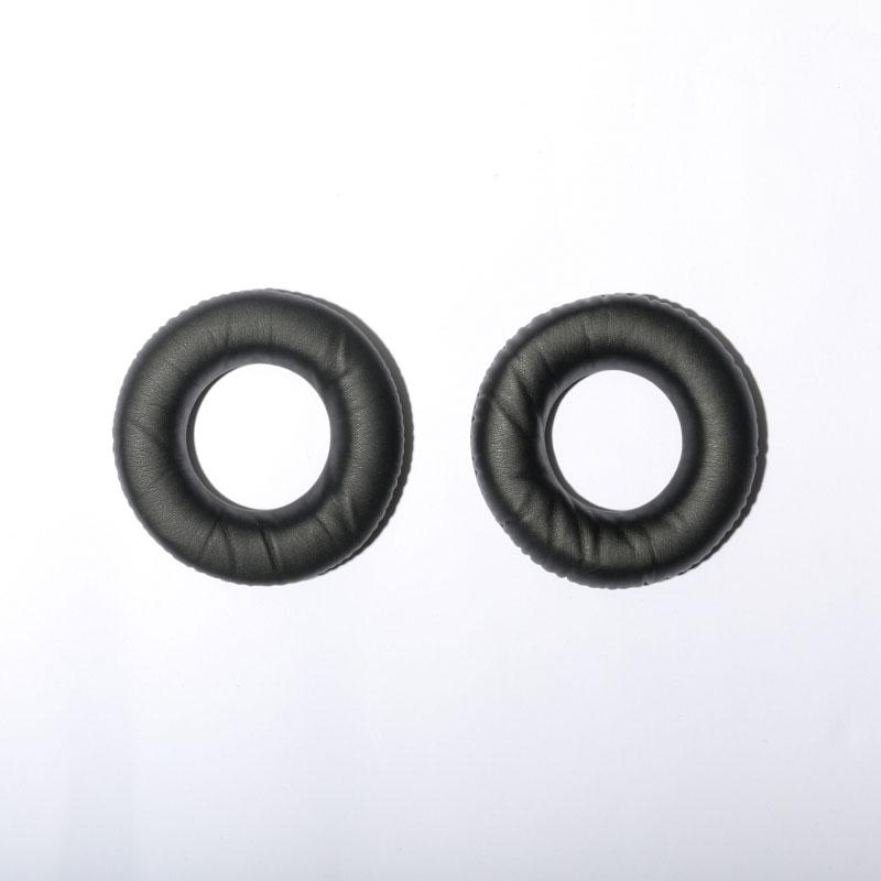 ฟองน้ำหูฟัง Beyerdynamic EPL Ear cushions