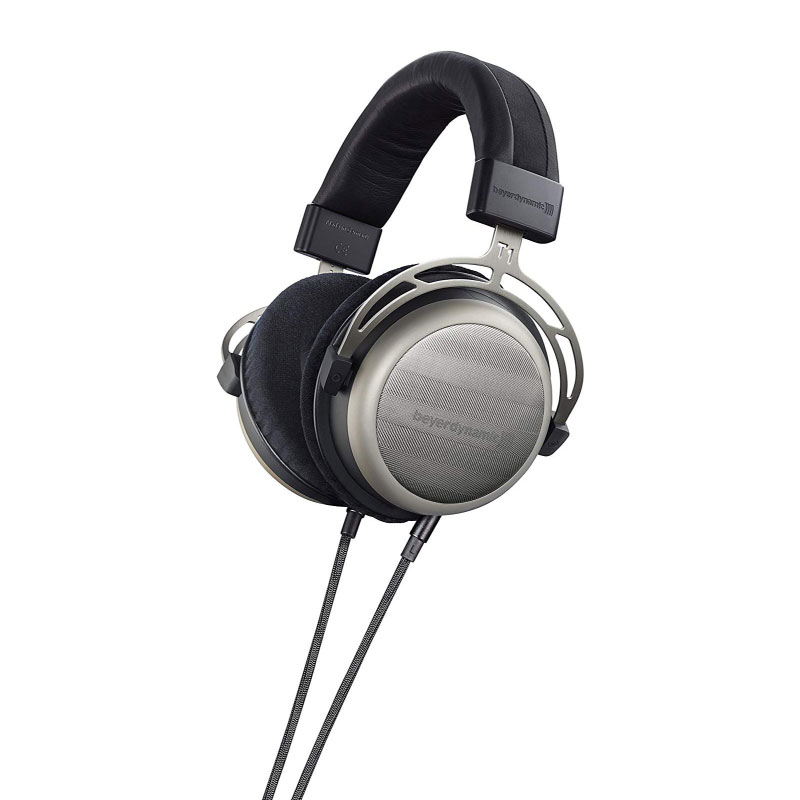 หูฟัง Beyerdynamic T1 2nd Generation Headphone