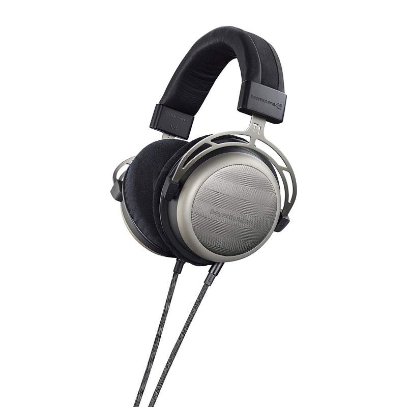 หูฟัง Beyerdynamic T1 2nd Generation Headphone