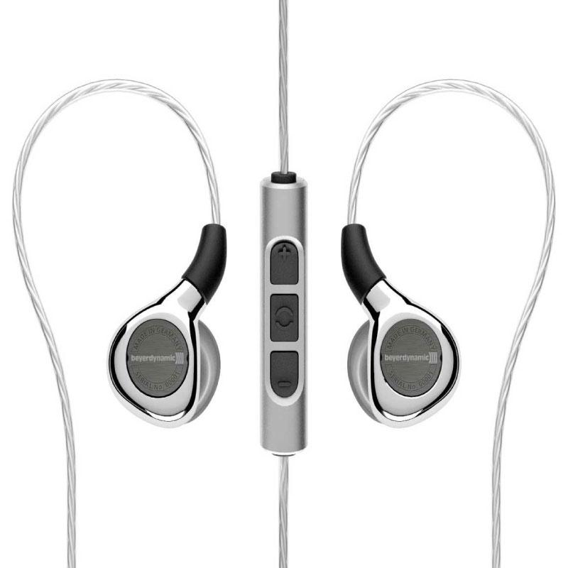 หูฟัง Beyerdynamic Xelento remote Headphone