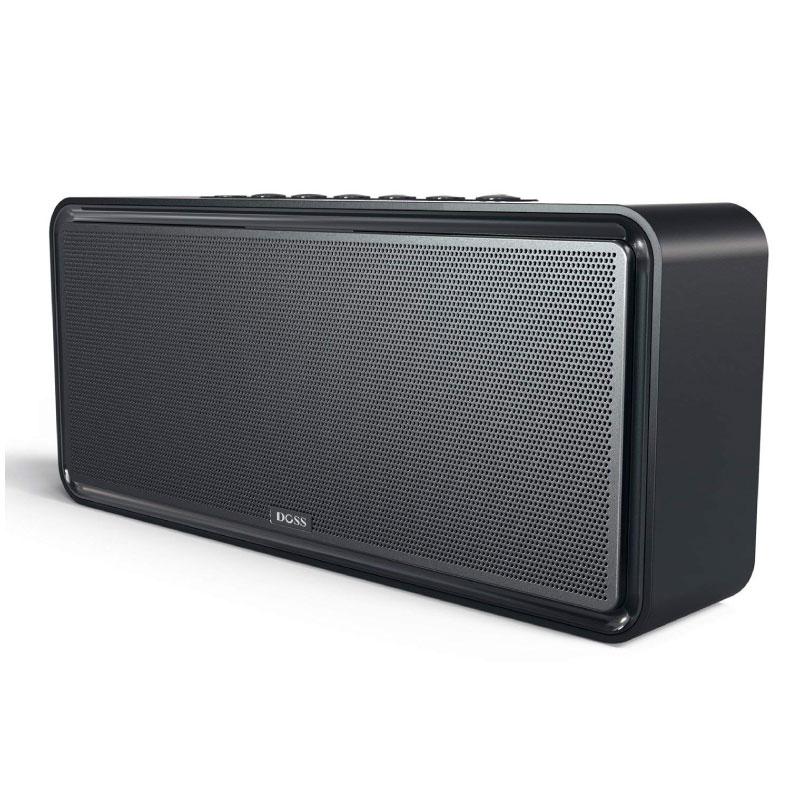 ลำโพง DOSS SoungBox XL Bluetooth Speaker