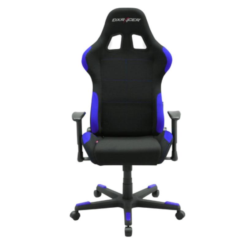 เก้าอี้เล่นเกม DXRacer Formula Series FD01