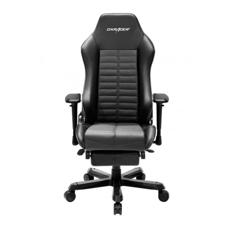เก้าอี้เล่นเกม DXRacer Iron Series IA133