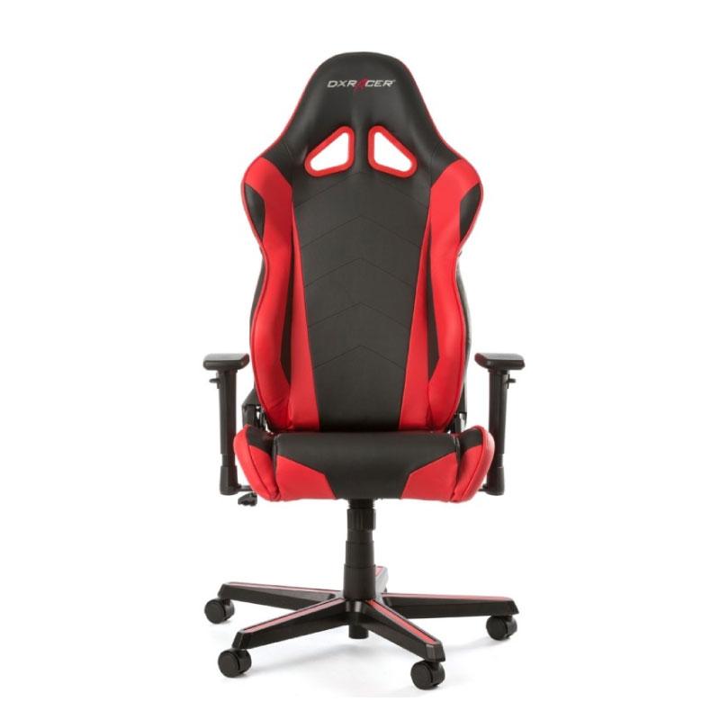 เก้าอี้เล่นเกม DXRacer Racing Series RZ0