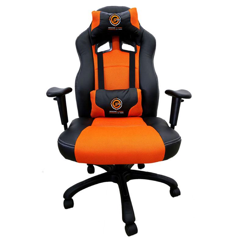 เก้าอี้ Neolution E-sport Anubis Gaming Chair