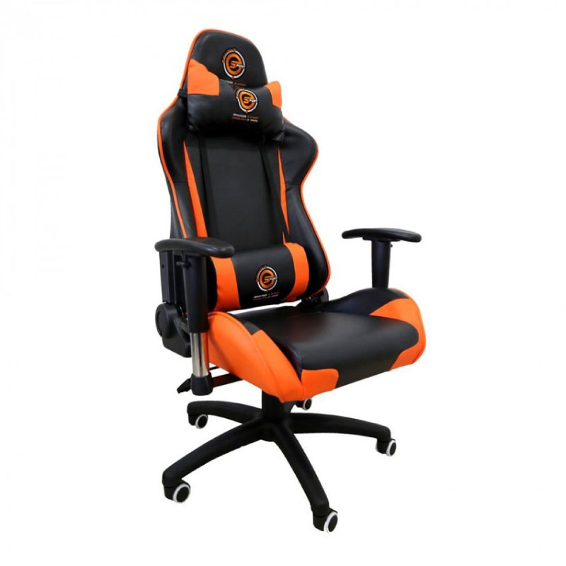 เก้าอี้ Neolution E-sport Artemis Gaming Chair