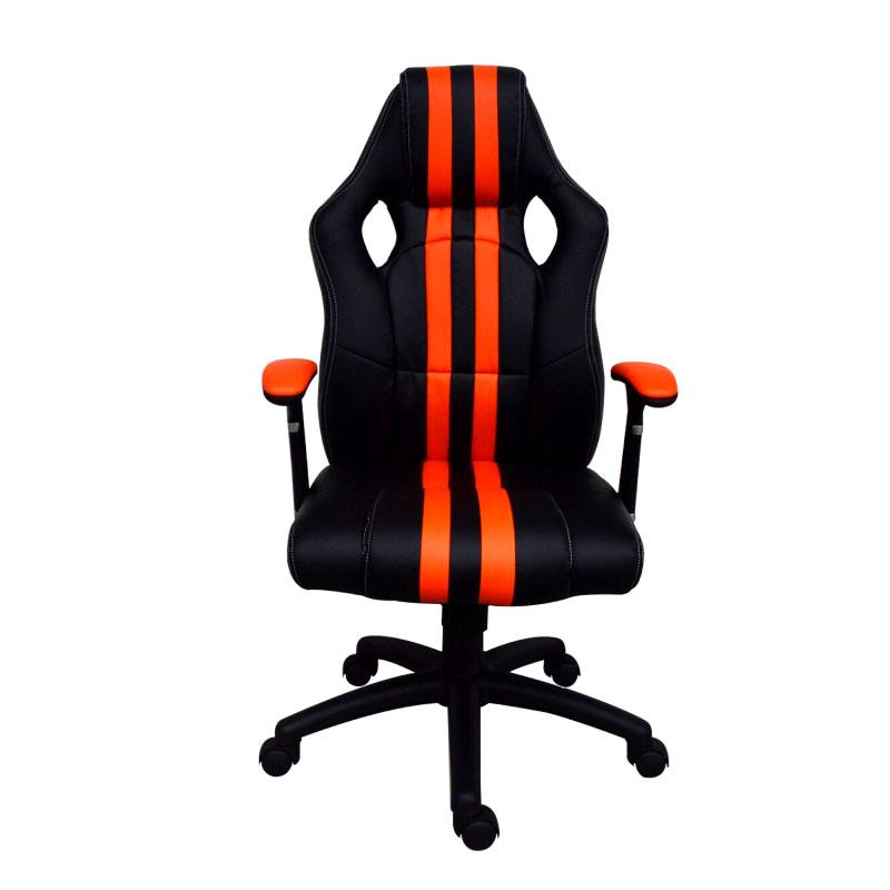 เก้าอี้ Neolution E-sport Arthur Gaming Chair