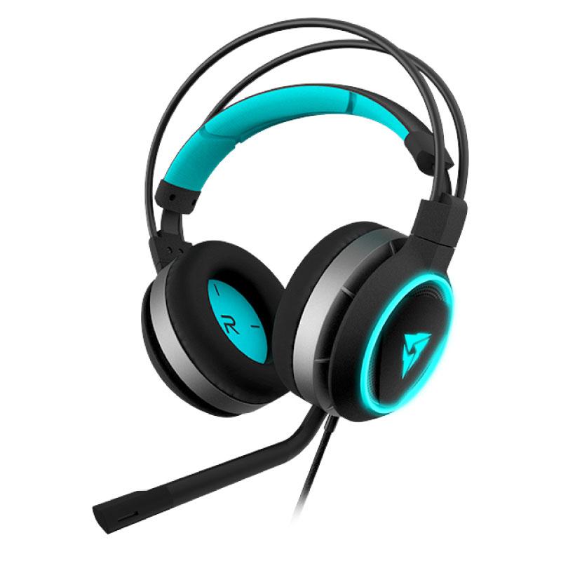 หูฟัง ThunderX3 AH7 Glow Headphone