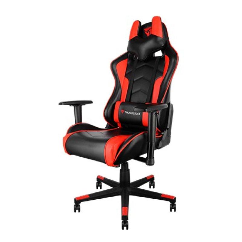 เก้าอี้เล่นเกม ThunderX3 TGC22
