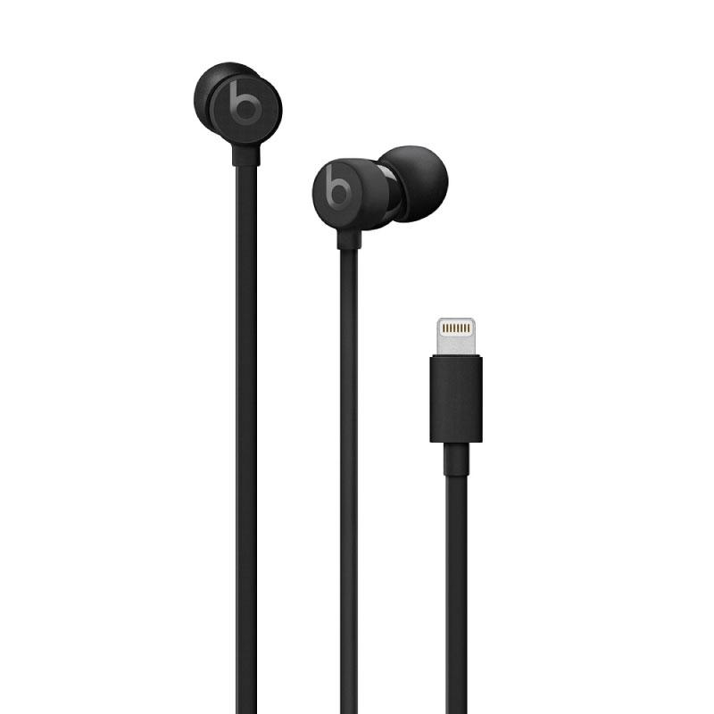 หูฟัง Beats urBeats 3 In-Ear with Lightning Connector Headphone