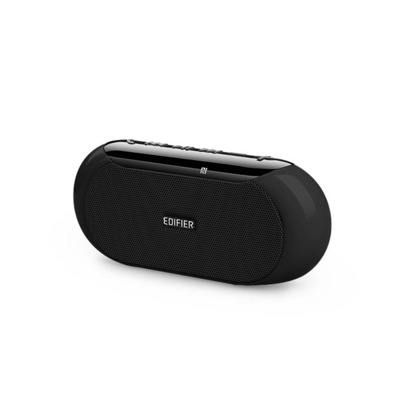 ลำโพง Edifier MP211 Bluetooth Speaker