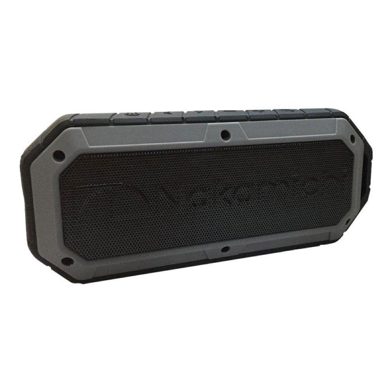 ลำโพง Nakamichi N-POWER Bluetooth Speaker