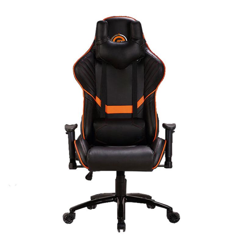 เก้าอี้ Neolution E-Sport Hades 2 Gaming Chair