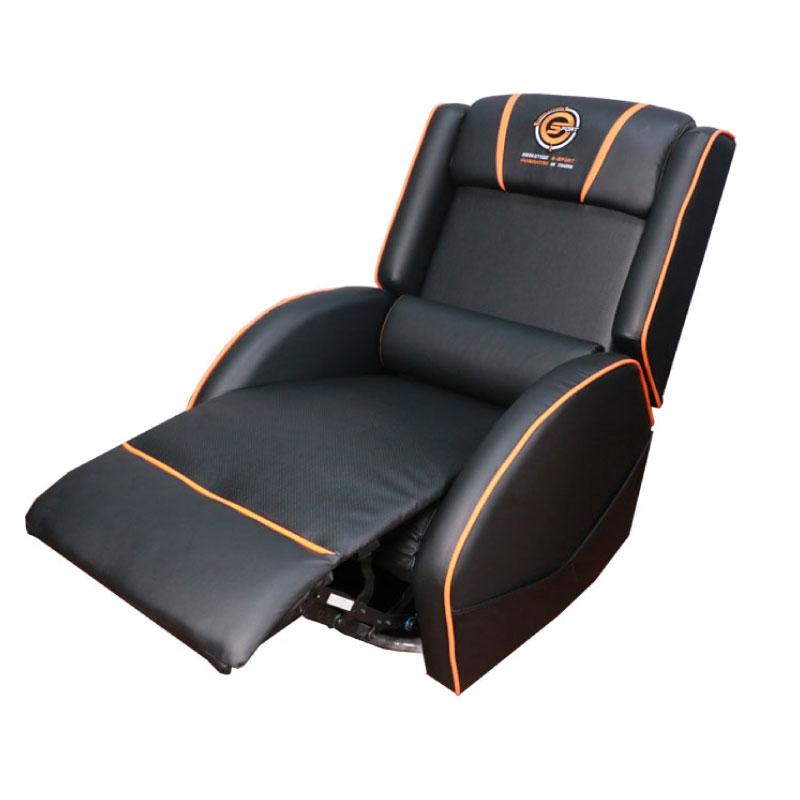เก้าอี้ Neolution E-Sport Olympus Gaming Chair