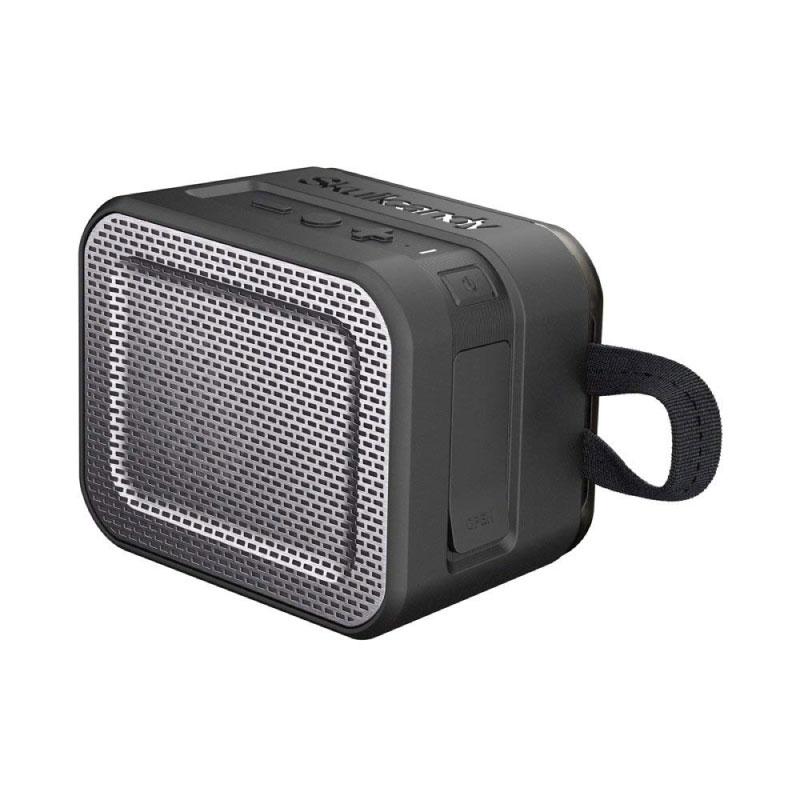 ลำโพง SkullCandy Barricade Bluetooth Speaker