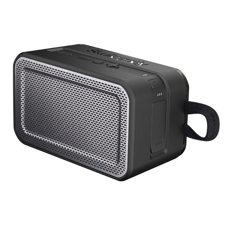 ลำโพง SkullCandy Barricade XL Bluetooth Speaker